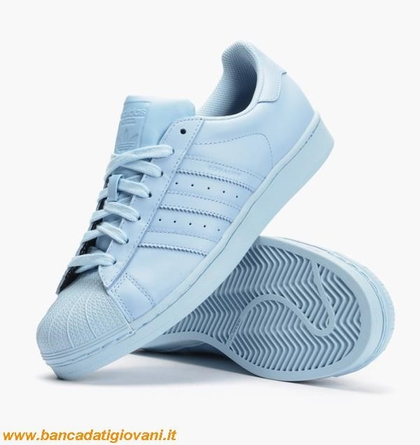 adidas superstar acqua