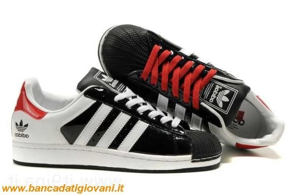 Adidas Superstar Fantasia Uomo
