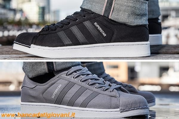 Adidas Superstar Foot Locker Prezzo