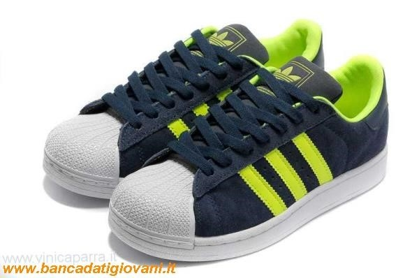 Adidas Superstar In Offerta