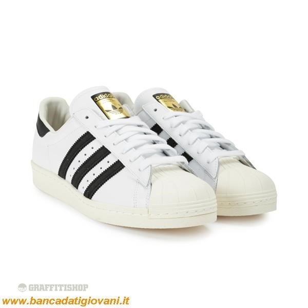 Adidas Superstar Limited Edition Shop Online