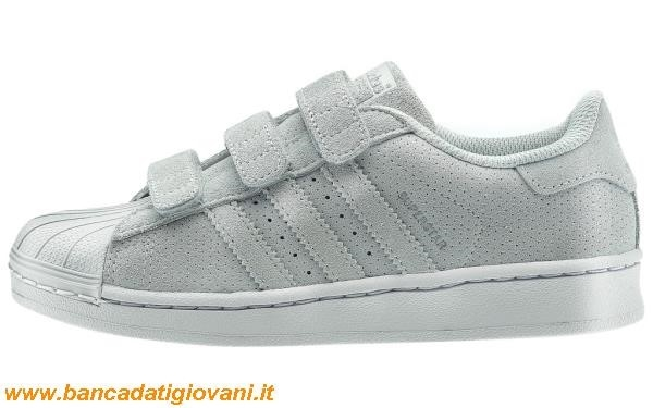 Adidas Superstar Monocolore
