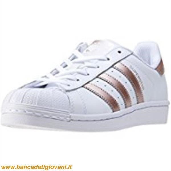Adidas Superstar Schizzi Di Colore Amazon