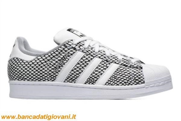 Adidas Superstar Snake Bordeaux