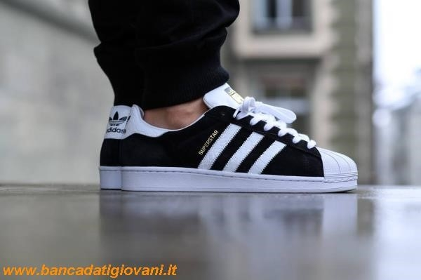 Adidas Superstar Snake Pack