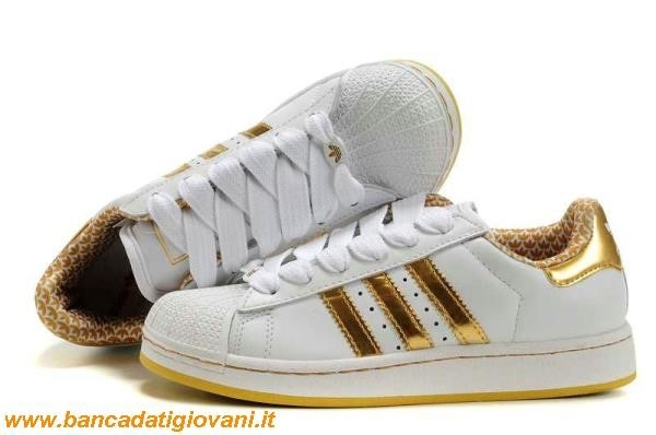 6dcad6db90 Adidas Superstar Uomo Prezzo bancadatigiovani.it