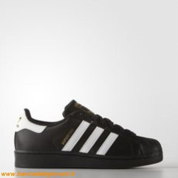 Adidas Superstar Colorate Bambini