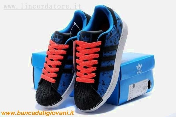 Superstar Adidas Bimba