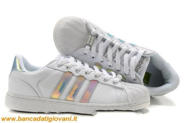 Superstar Adidas Costo