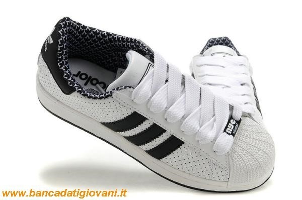 Superstar Adidas Estive