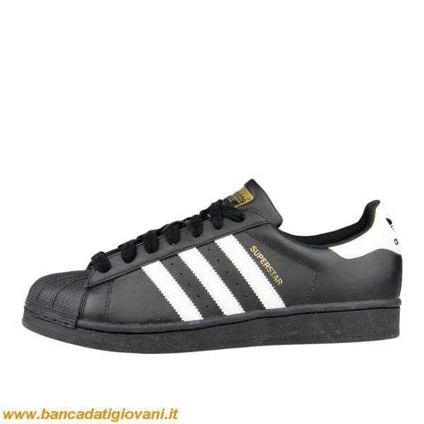 Superstar Adidas Foot Locker