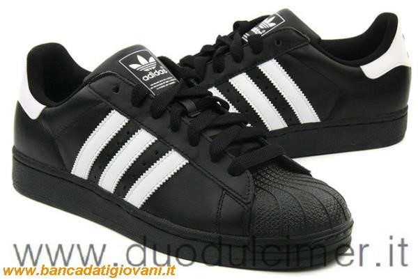 Superstar Adidas Originali