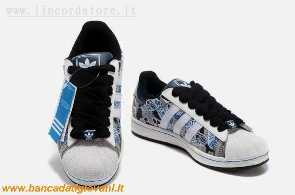 Superstar Adidas Prezzo Foot Locker