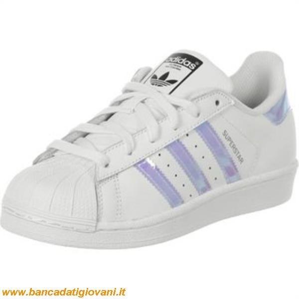 sale retailer d1ab4 bc225 Superstar Adidas Prezzo Foot Locker