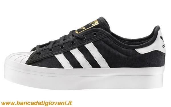 Superstar Adidas Rize