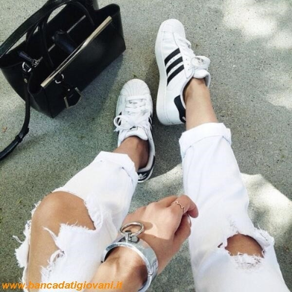 Superstar Adidas Tumblr