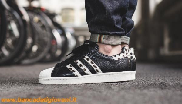 Adidas Limited Edition 2016 Superstar