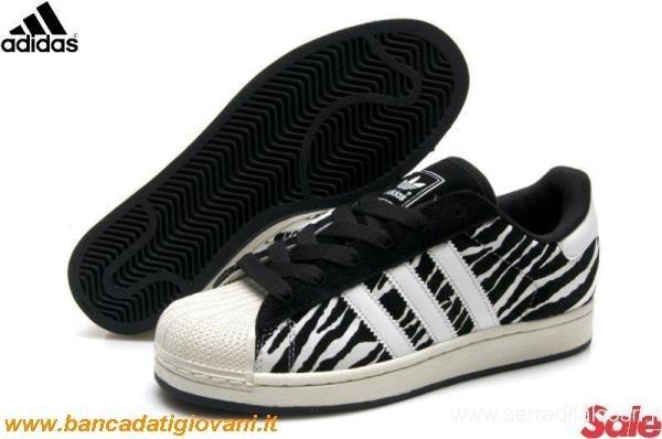 scarpe adidas superstar oro nere