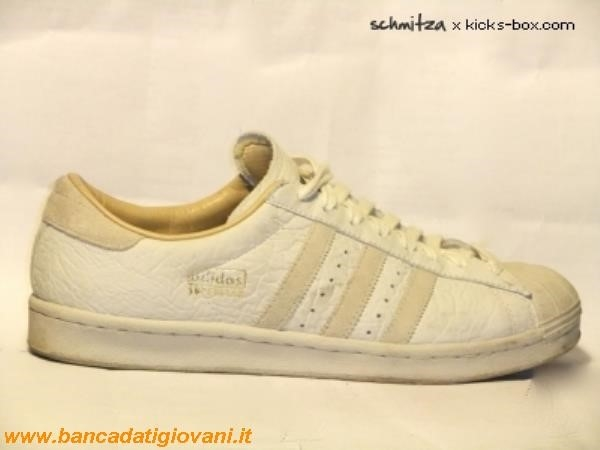 Adidas Superstar Retro