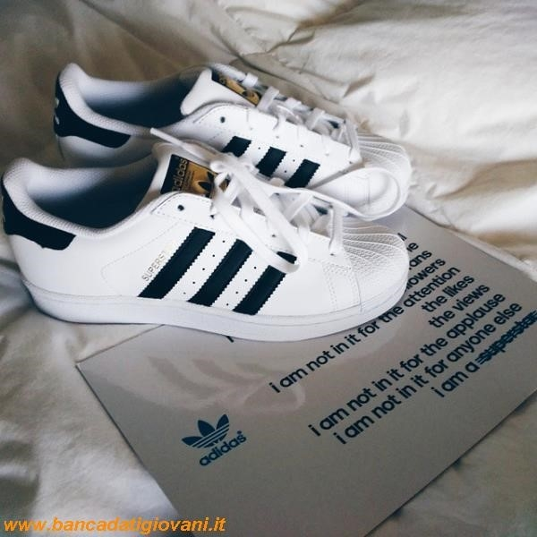 Adidas Superstar Tumblr Quality