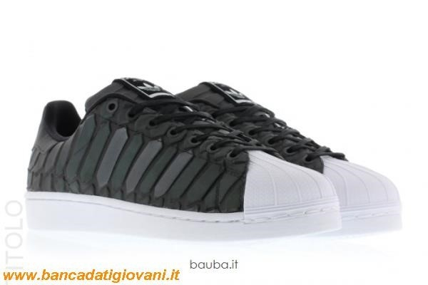 Adidas Superstar Xeno Pack