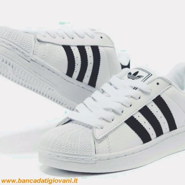Adidas Superstar Zalando
