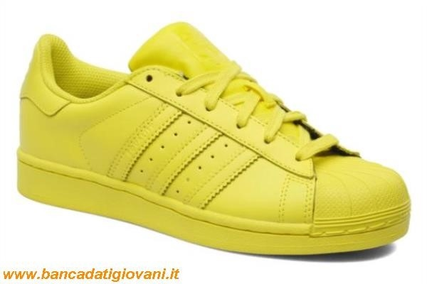 Superstar Fluo