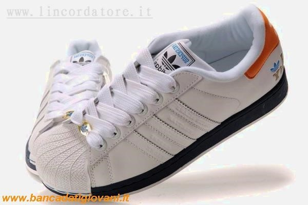 Superstar Nuove