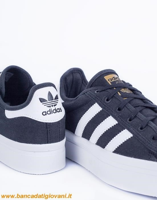 Superstar Rize Adidas