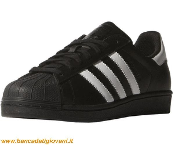 buy online b1011 93783 8941-superstar-uomo.jpg