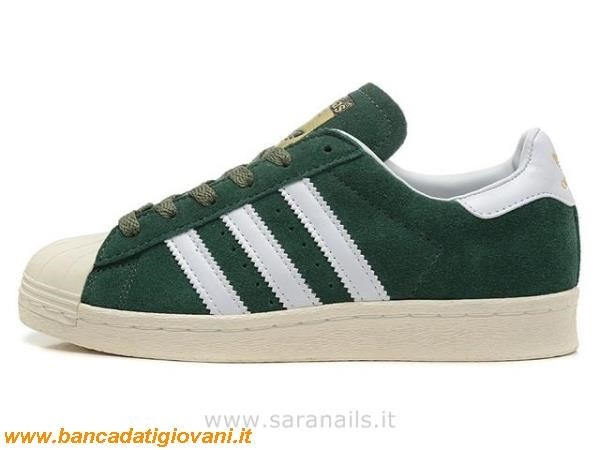Superstar Verdi Militare