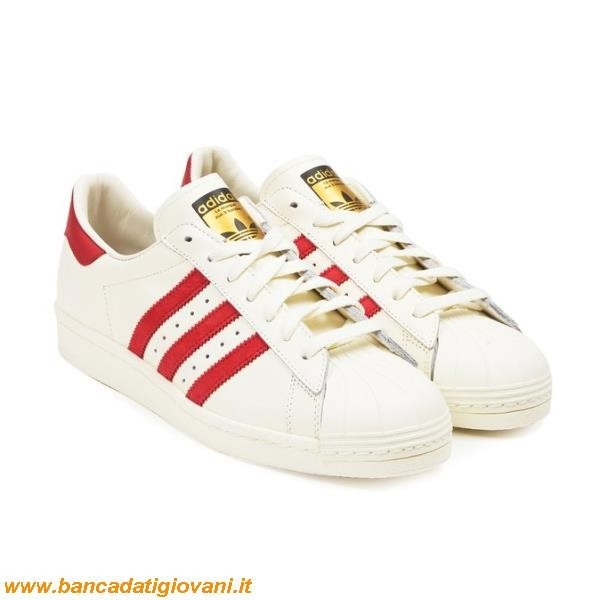 Superstar Vintage