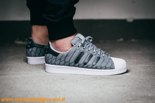 Superstar Xeno